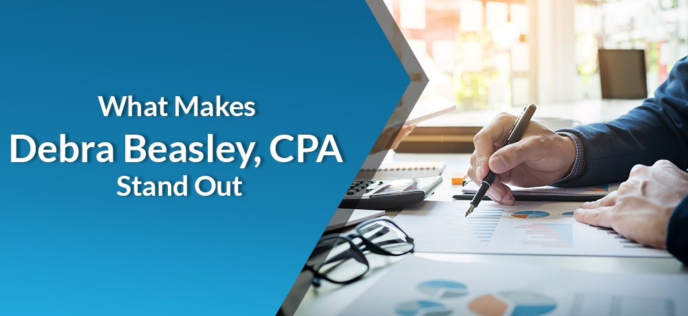 What-Makes-Debra-Beasley,-CPA-Stand-Out.jpg