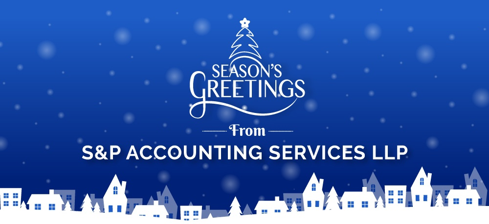 Season's-Greetings-from-S&P-Accounting-Services-LLP.jpg