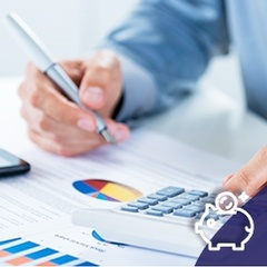 Accounting Services in Markham