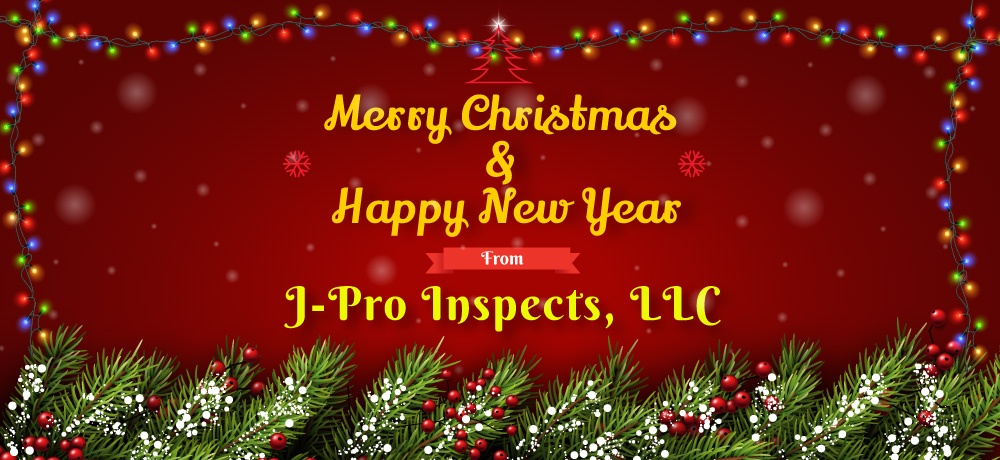 J-Pro-Inspects,-LLC---Month-Holiday-2019-Blog---Blog-Banners