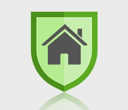 Home Inspection Services Utah
