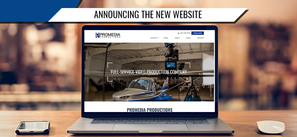 announcement-banner-PROMEDIA-PRODUCTIONS.jpg
