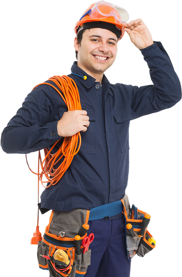 Electrical Services Sudbury