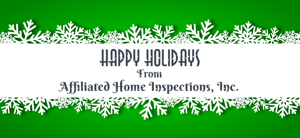 Season's-Greetings-from-Affiliated-Home-Inspections,-Inc..jpg