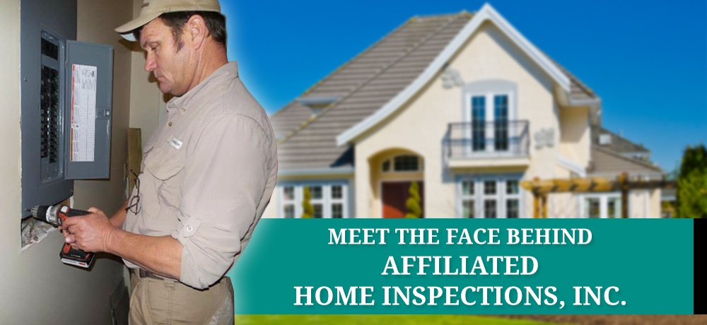 Meet-The-Face-Behind-Affiliated-Home-Inspections,-Inc.jpg