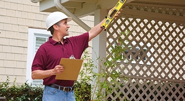 Four Point Inspection Jacksonville FL