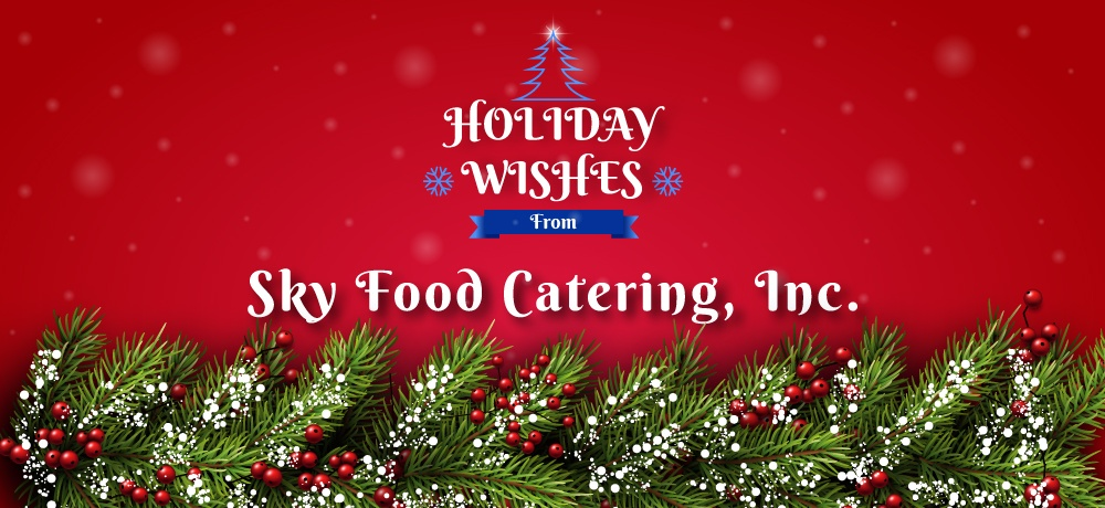 Sky-Food-Catering,-Inc..jpg