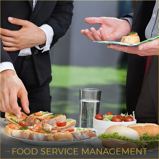 Aviation Catering Mendota Heights MN