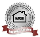 Home Inspection Services Rockford IL
