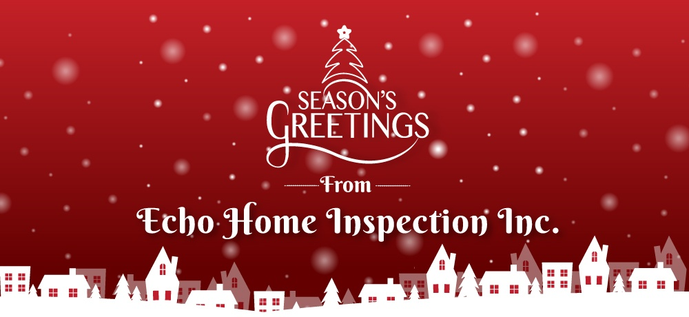 Echo-Home-Inspection-Inc..jpg