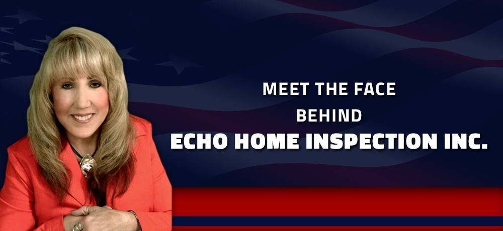 Meet-The-Face-Behind-Echo-Home-Inspection-Inc.jpg