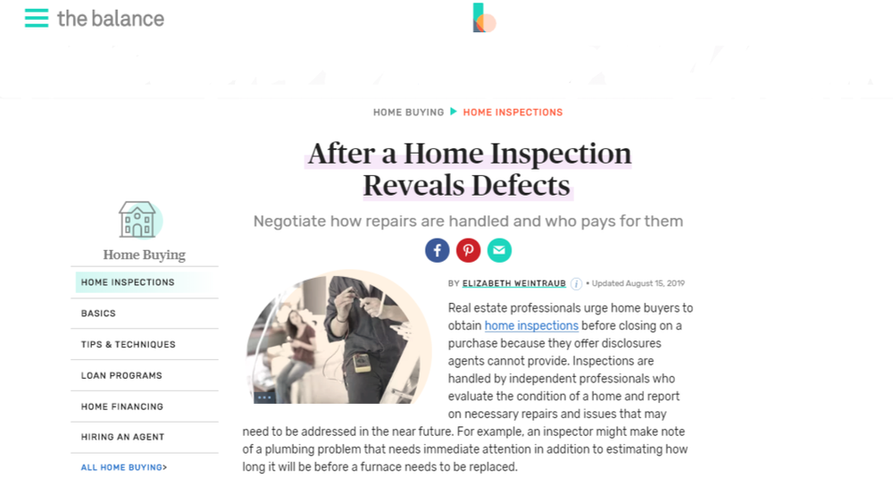 After a Home Inspection Reveals Defects.png