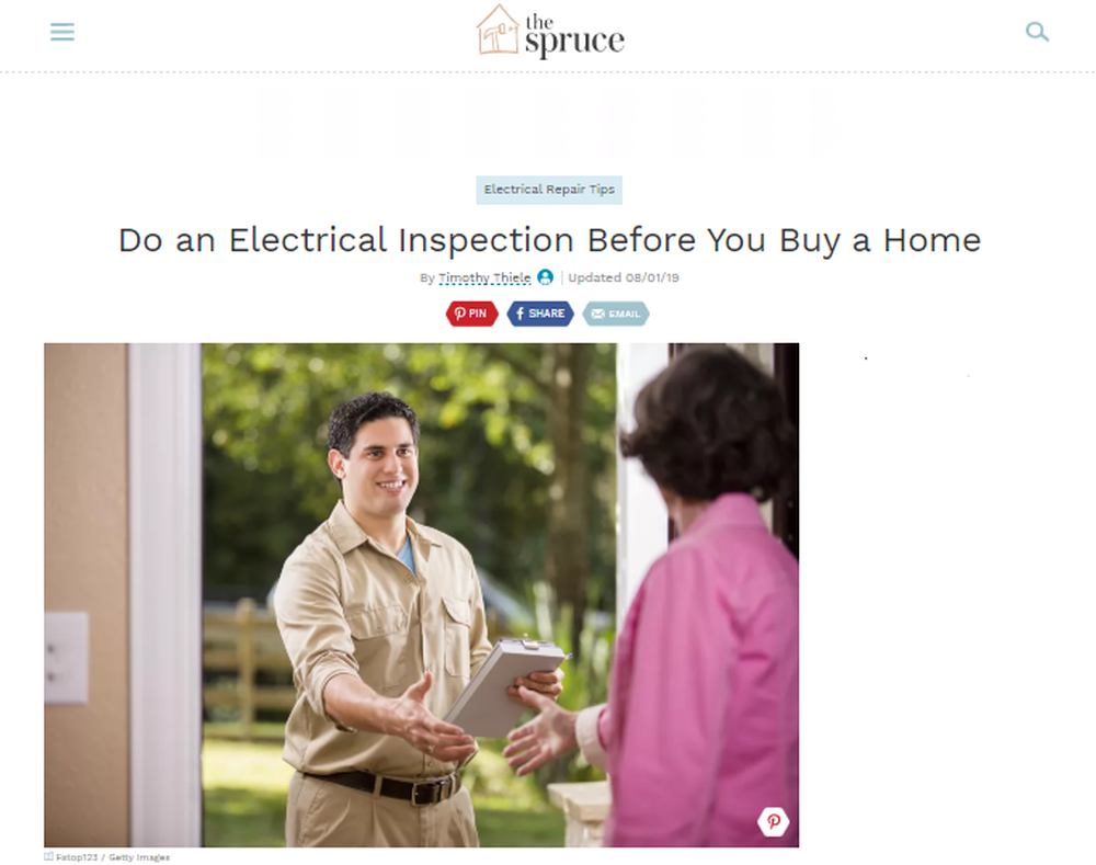Do an Electrical Inspection Before You Buy a Home.png