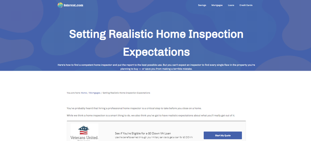 Setting Realistic Home Inspection Expectations   Interest com (1).png