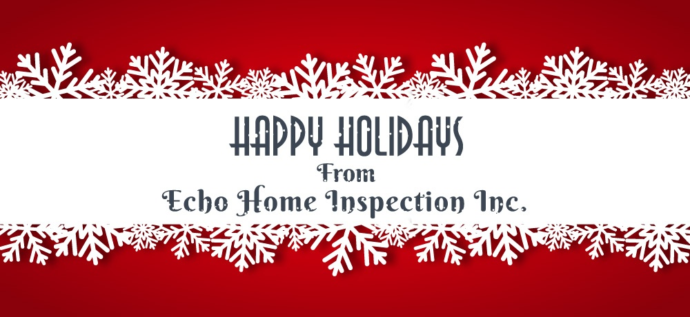Echo-Home-Inspection---Month-Holiday-2019-Blog---Blog-Banner (1).jpg