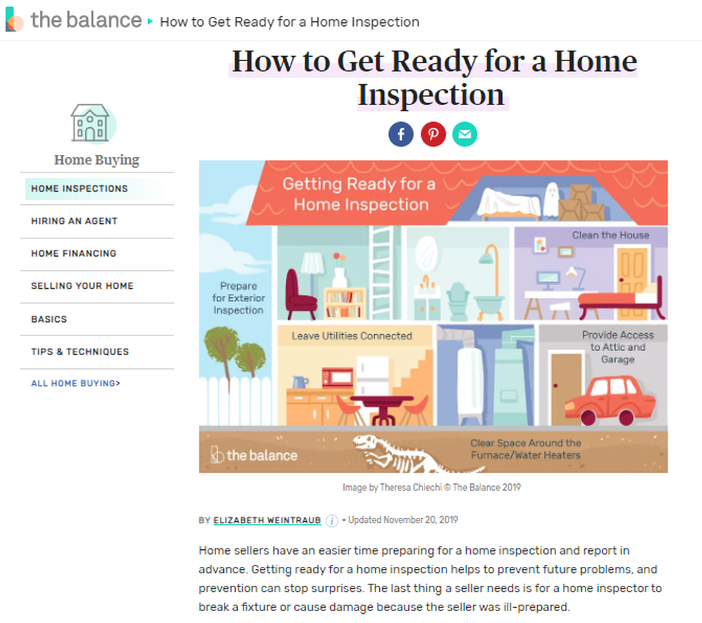 How to Get Ready for a Home Inspection (1).png