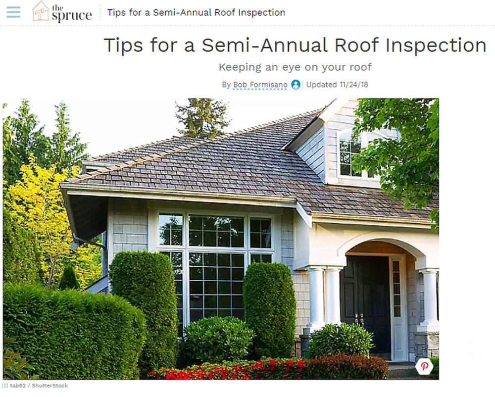 Tips for a Semi-Annual Roof Inspection.png