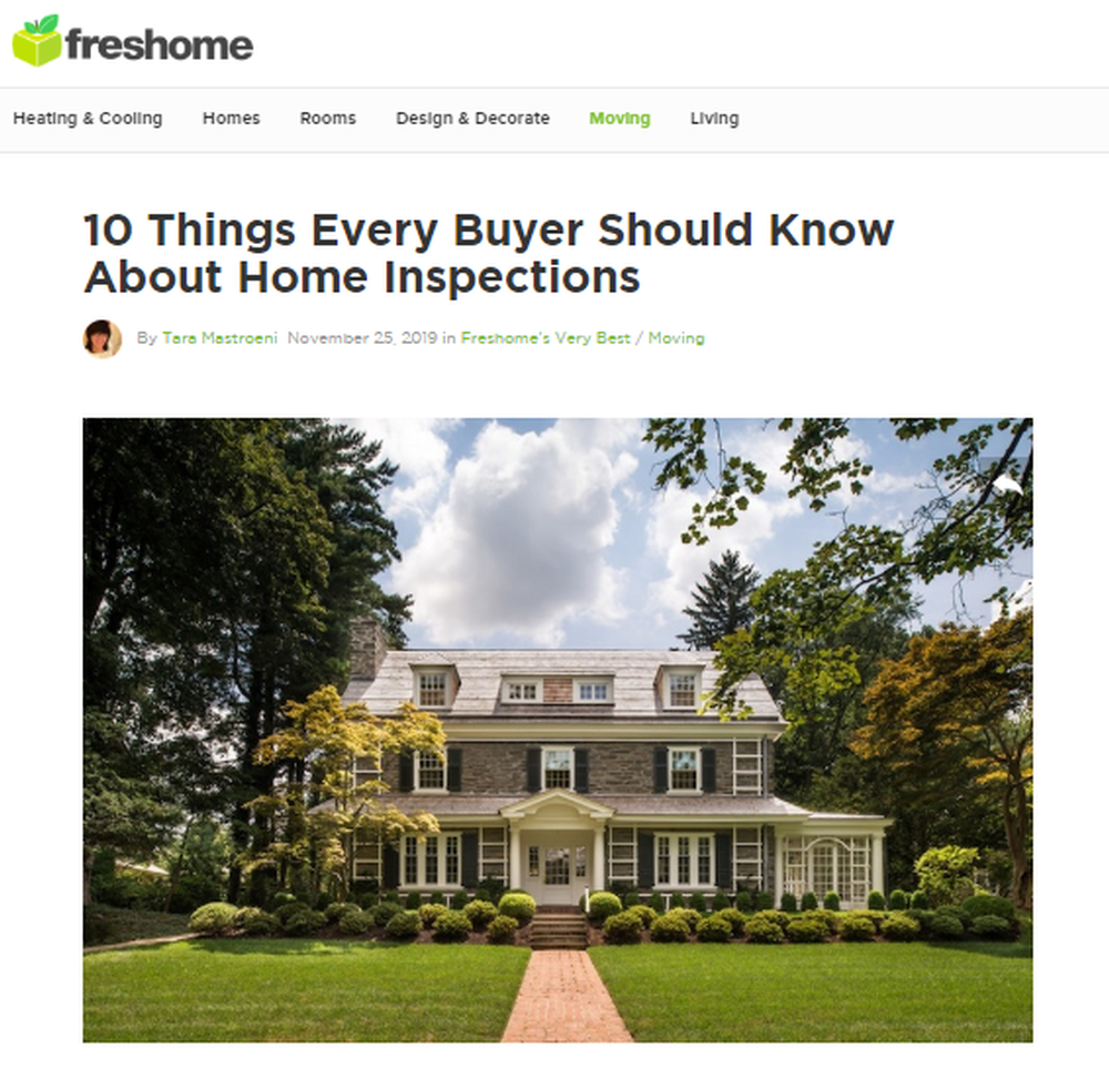 10 Things Every Buyer Should Know About Home Inspections   Freshome com (1).png