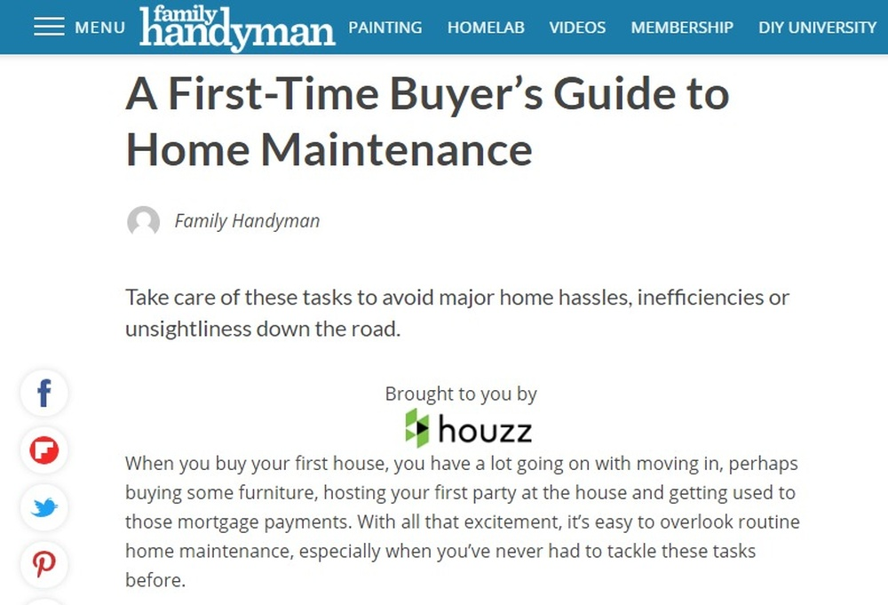 A First-Time Buyer s Guide to Home Maintenance.jpg