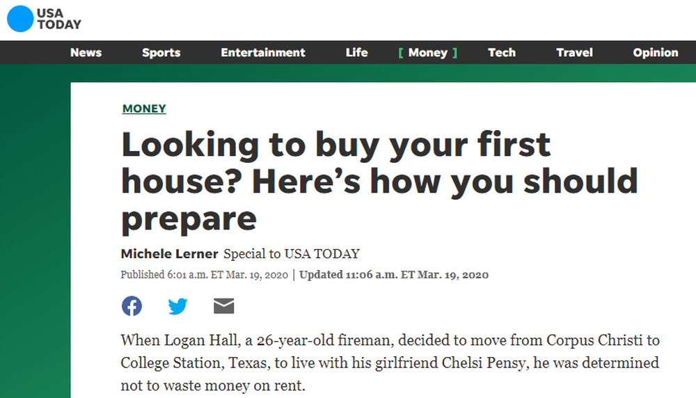 Homes near me  How to prepare yourself to buy a first home.png