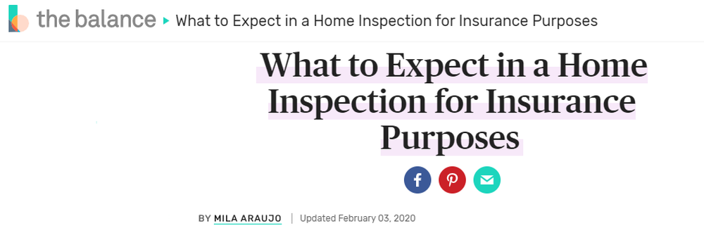 Insurance Home Inspections and What to Expect.png