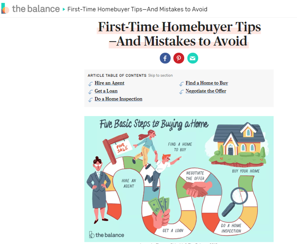Tips_for_Buying_Your_First_Home_and_Mistakes_to_Avoid.png
