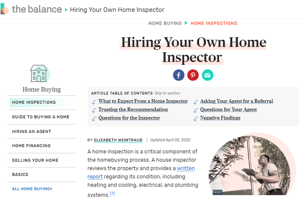Hiring_Your_Own_Home_Inspector.png