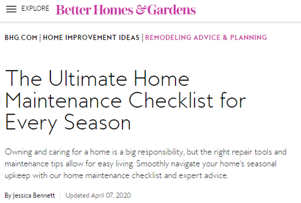The_Ultimate_Home_Maintenance_Checklist_for_Every_Season_Better_Homes_Gardens (1).png