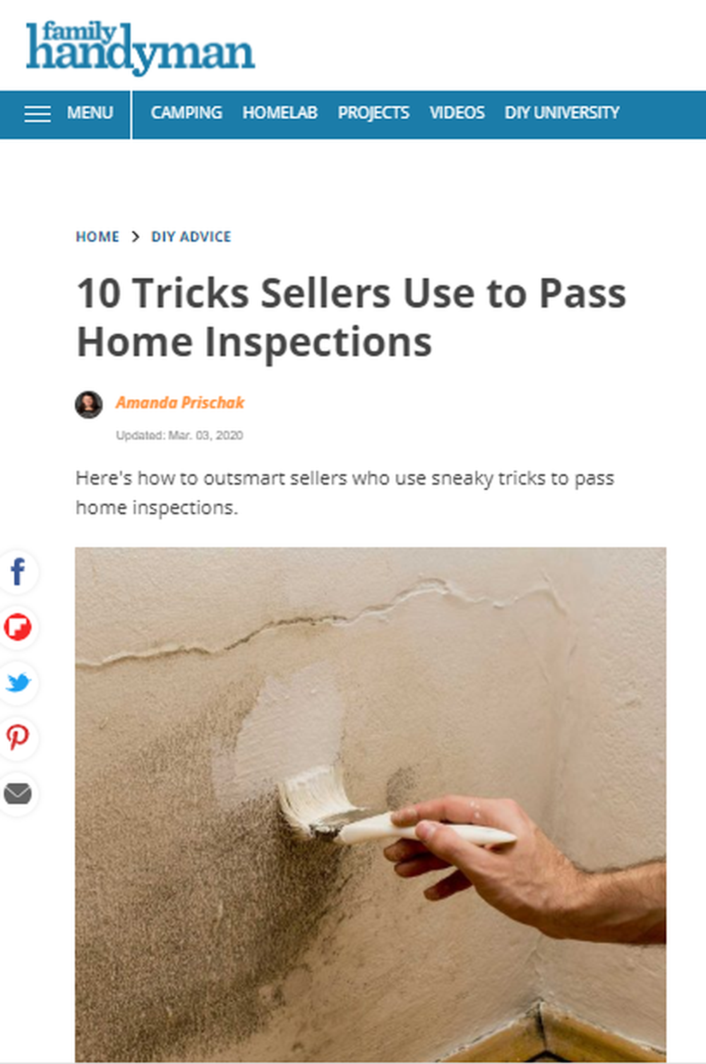 10_Tricks_Sellers_Use_to_Pass_Home_Inspections.png