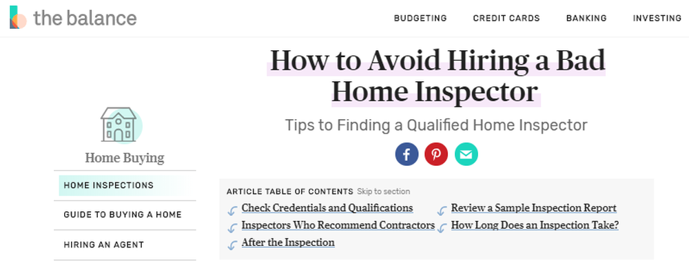 Ways_to_Avoid_Hiring_the_Wrong_Home_Inspector.png