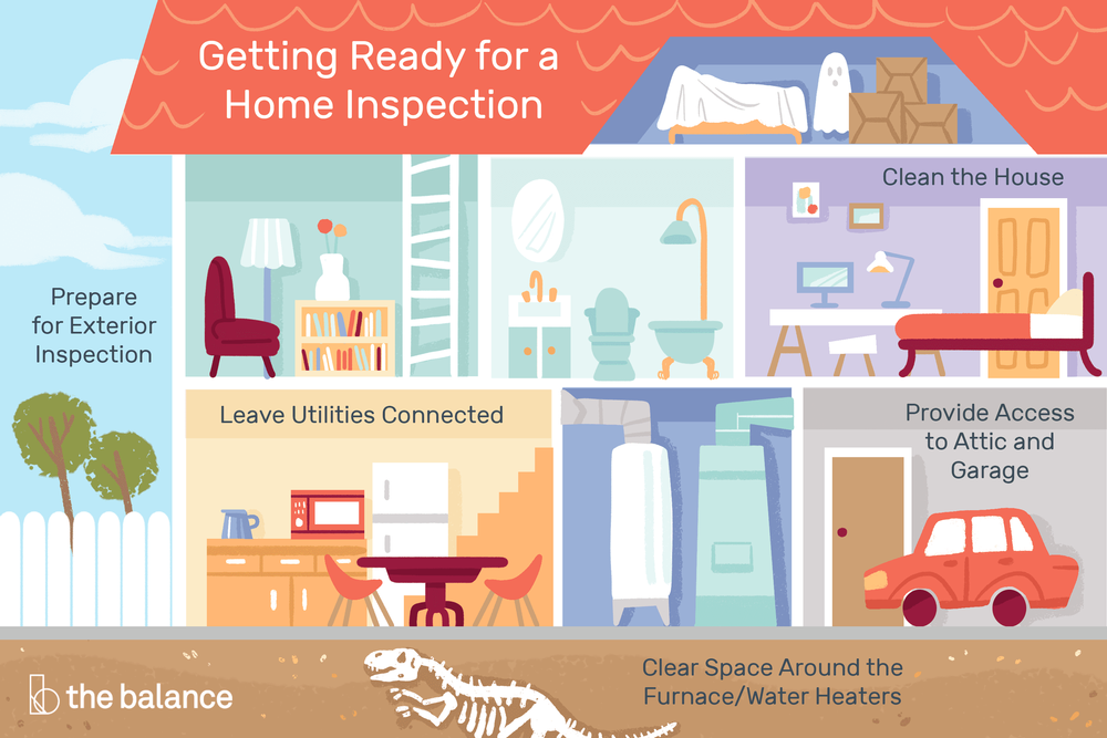 get-ready-for-a-home-inspection-1798690-Final-5c87e4f246e0fb0001a0bf01.png