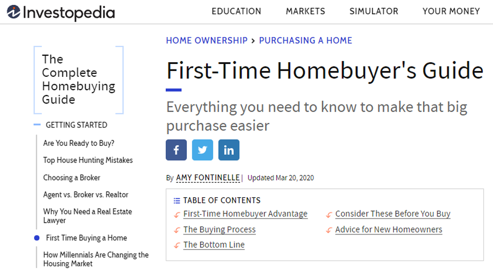 First-Time-Homebuyer-s-Guide.png