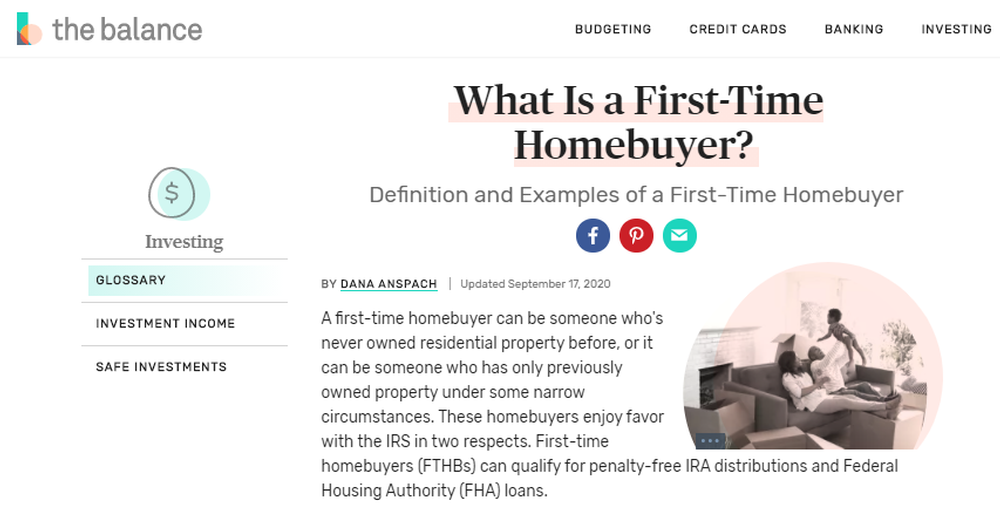 First-Time-Homebuyer-What-Is-It- (1).png