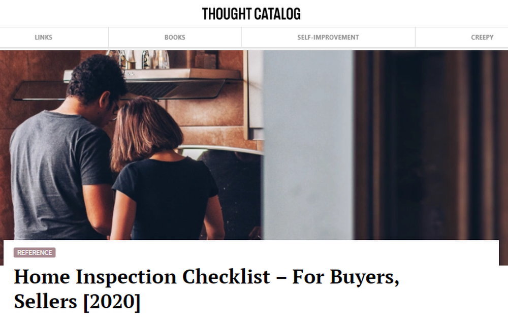 Home-Inspection-Checklist-–-For-Buyers-Sellers-2020-Thought-Catalog.png