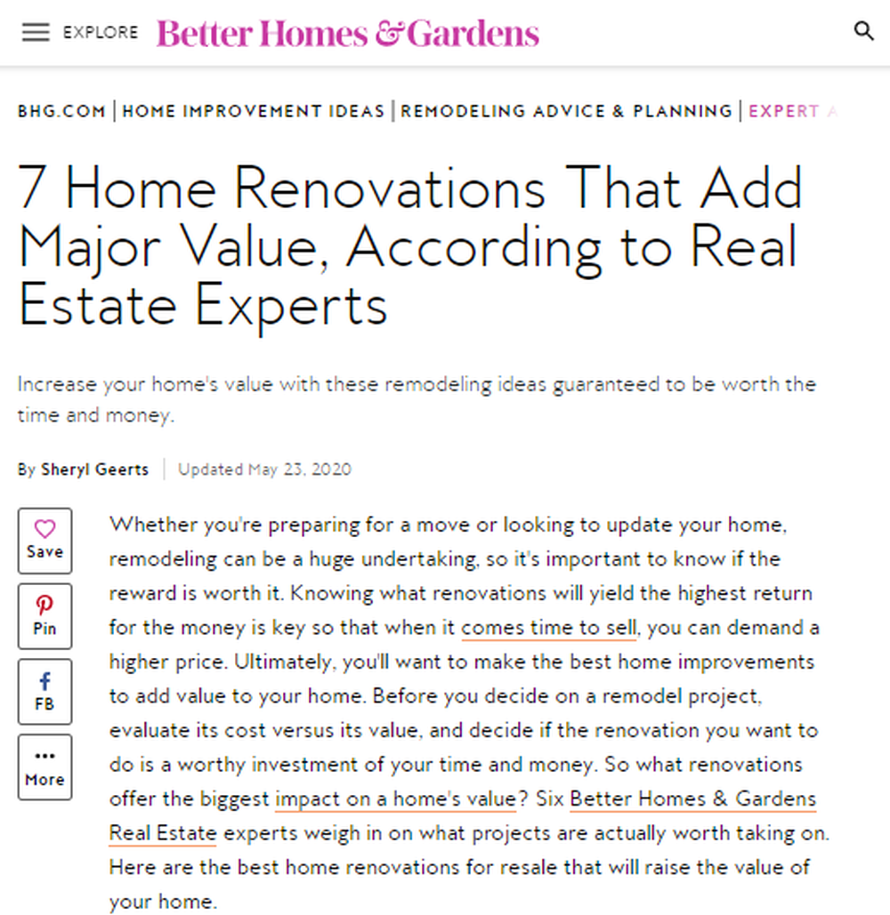 7-Home-Renovations-That-Add-Major-Value-According-to-Real-Estate-Experts-Better-Homes-Gardens.png