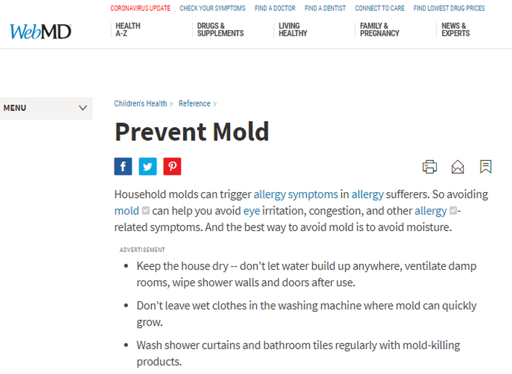 Prevent-Mold-in-Your-Home.png