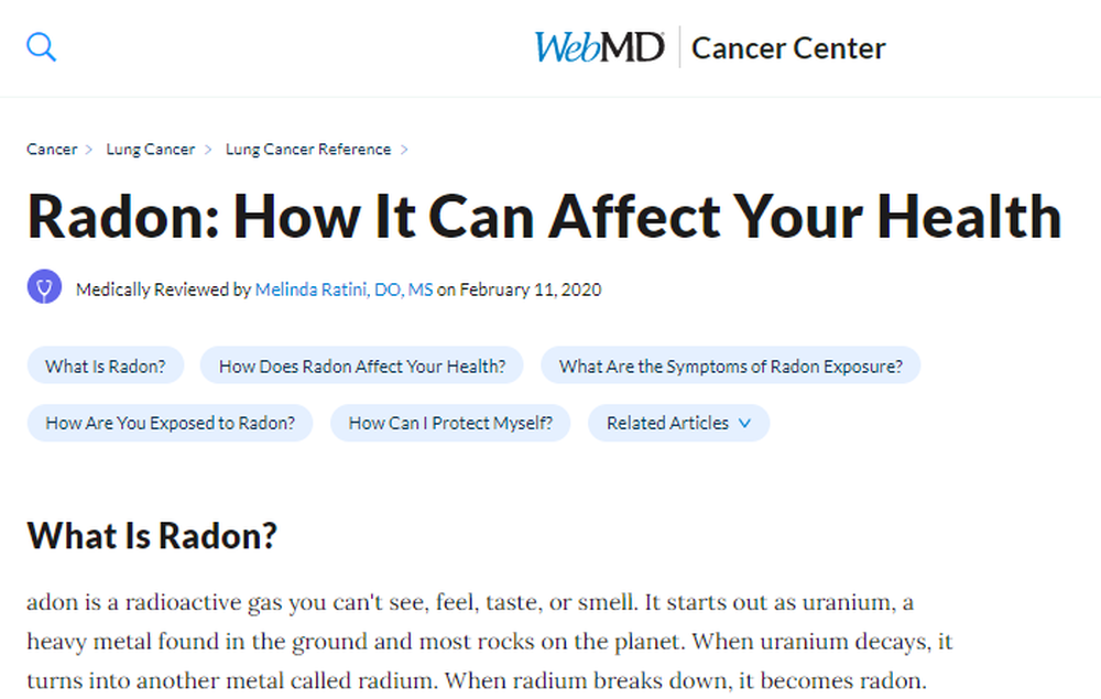 Radon-Gas-Exposure-Poisoning-Symptoms-Health-Effects-Prevention.png