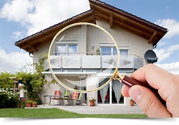 Home Inspection Lakewood