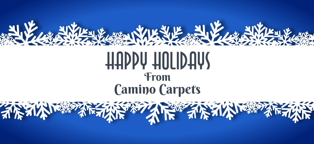 Season's-Greetings-from-Camino-Carpets.jpg