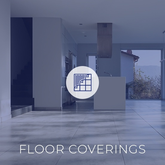 Floor Covering San Francisco