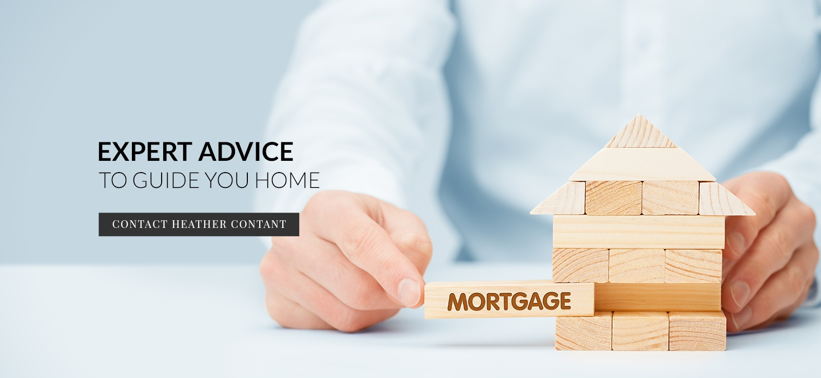 Mortgage Broker Vancouver