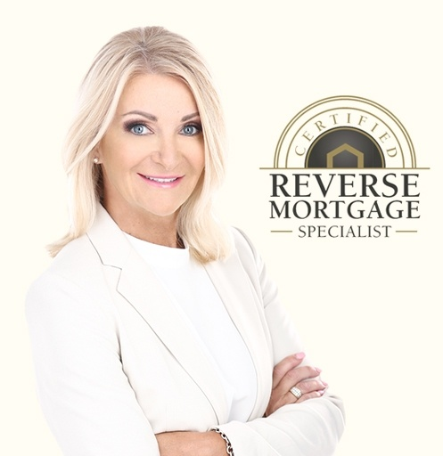 Best Mortgage Rates Vancouver