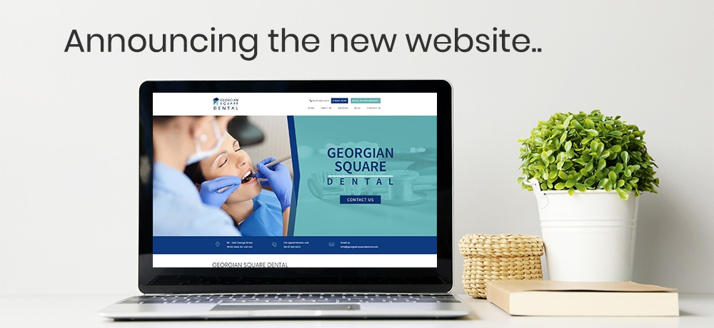 announcement-banner-Georgian Square Dental.jpg