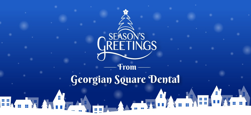 Season's-Greetings-from-Georgian-Square-Dental.jpg