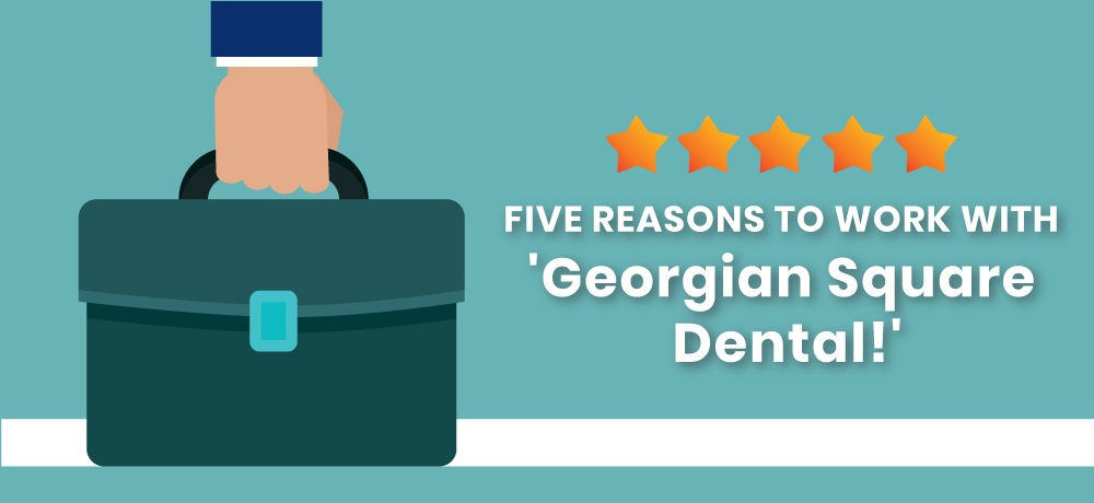 Georgian-Square-Dental---Month-11---Blog-Banner.jpg