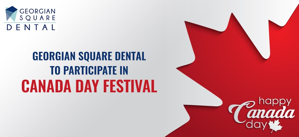 Georgian-Square-Dental---Month-25---Blog-Banner.jpg