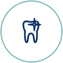 Dentist In Surrey BC