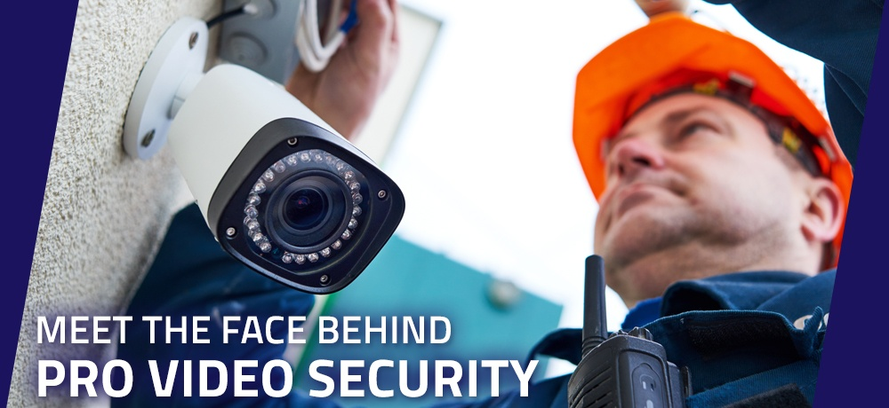 Meet-The-Face-Behind-Pro-Video-Security.jpg