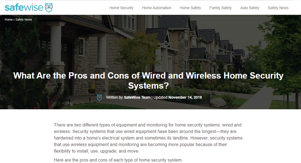 What are the Pros   Cons of Wired   Wireless Security Systems .png
