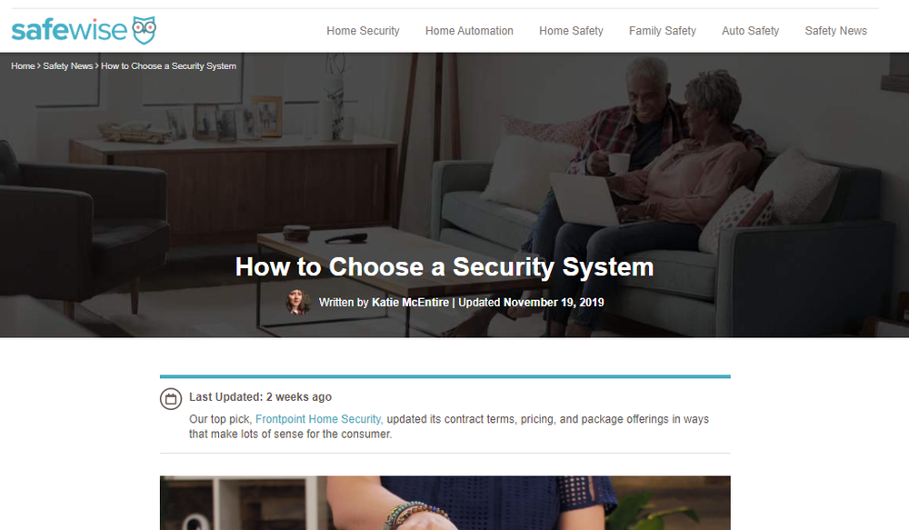 What to Look for in a Home Security System   Safewise com.png